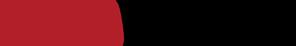 CXOWARE