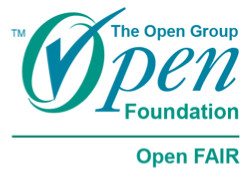 openfair_foundation_small_245_169