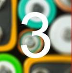 4-Ideas-Energize-Your-Risk-Quantification-ProgramThree.jpg