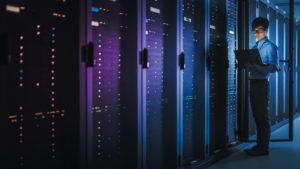 Microsoft Hack Reignites the Cloud vs On-Prem Debate