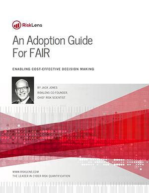 Adoption Guide eBook Cover 300