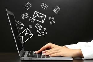 Anatomy-FAIR-Analysis-Confidential-Data-Exposed-Email