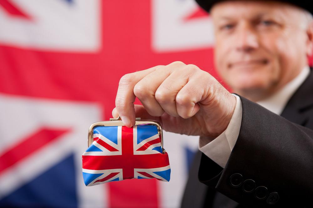 Bank_of_England_CISO.jpg