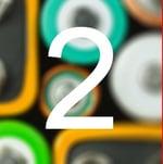 4-Ideas-Energize-Your-Risk-Quantification-ProgramTwo.jpg