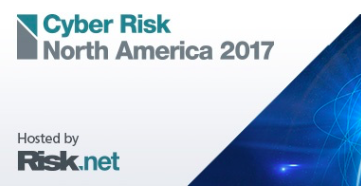 3-Takeaways-Cyber-Risk-North-America-Conference-2017 .png
