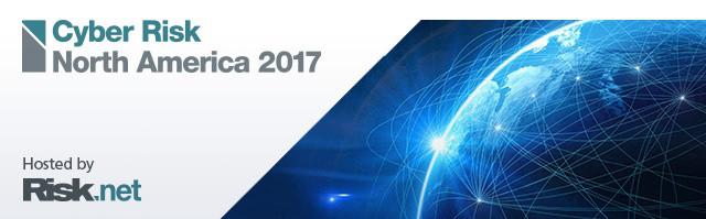 Cyber Risk North America 2017.jpg