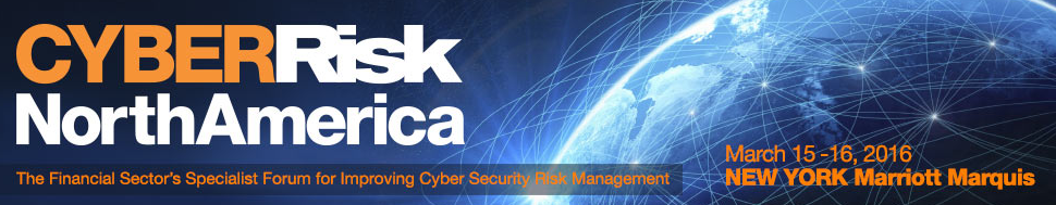 Cyber_Risk_North_America_2016.png