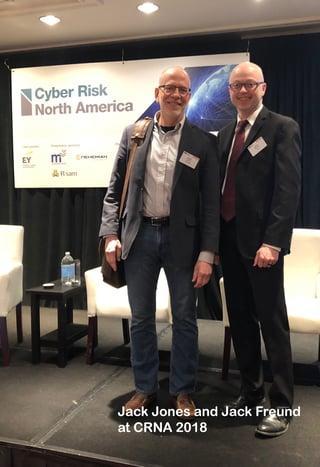 Jack-Jones-Jack-Freund-Cyber-Risk-North-America-2018-03.jpg
