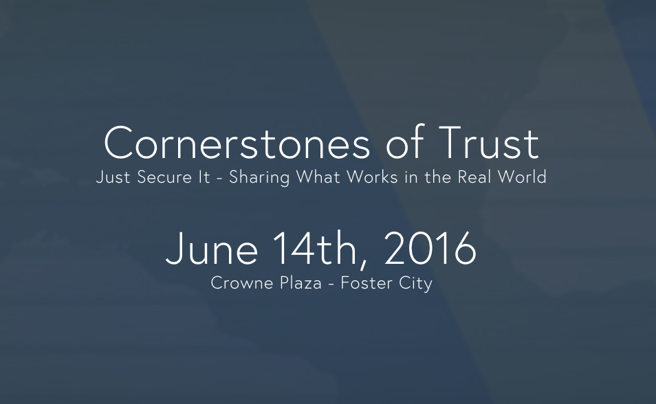 RiskLens_Co-Founder_Jones_To__Keynote_ISSAs__Cornerstones_of__Trust_Conference.png
