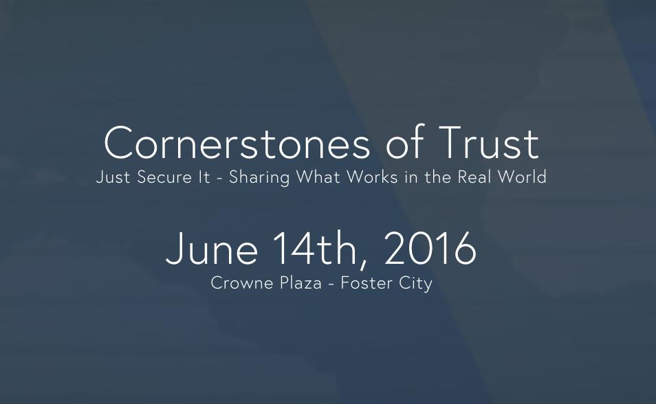 RiskLens_Co-Founder_Jones_To__Keynote_ISSAs__Cornerstones_of__Trust_Conference.png