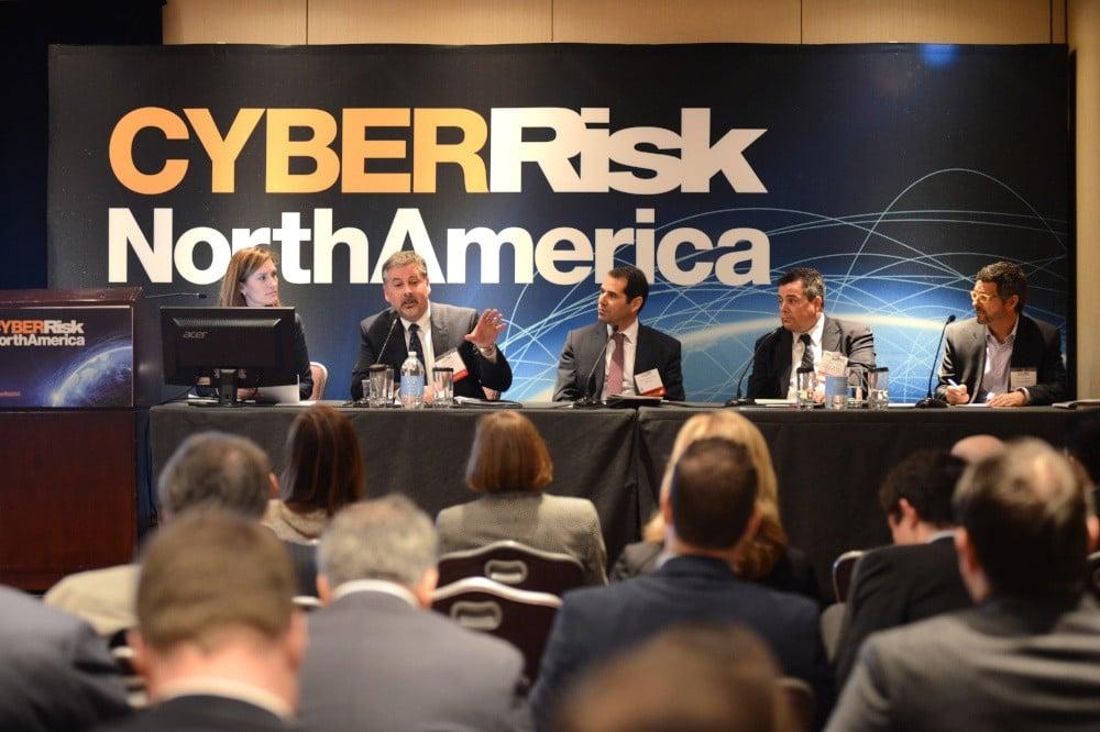 RiskLens_Wins_Best_Cyber_Risk_Product_At_2016_Operational_Risk_Awards.jpg