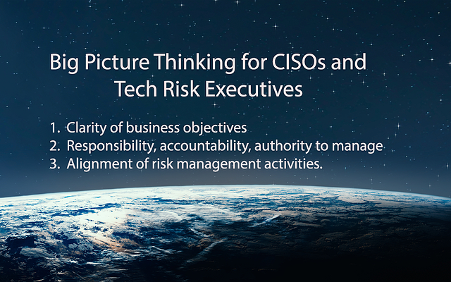 CISOs-Miss-Big-Picture 1.png