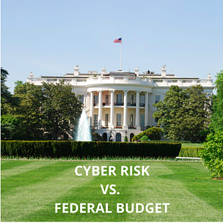 RiskLens-Evolver-Host-Discussion-Latest-Cybersecurity-EO.png