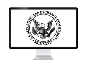 computer-screen-sec-logo.jpg