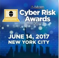 Advisen Cyber Risk Awards 2017 RiskLens Nomination.png