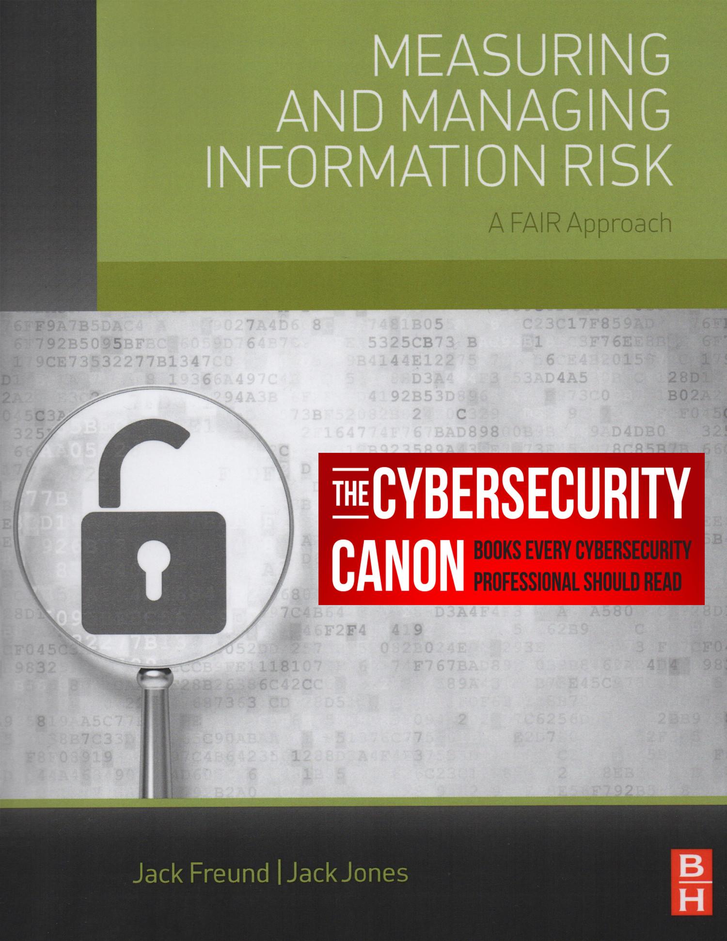 FAIR_Risk_Quantification_Book_Wins__Cybersecurity__Canon_Award.jpg