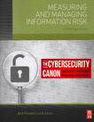 FAIR_Risk_Quantification_Book_Wins__Cybersecurity__Canon_Award.jpg