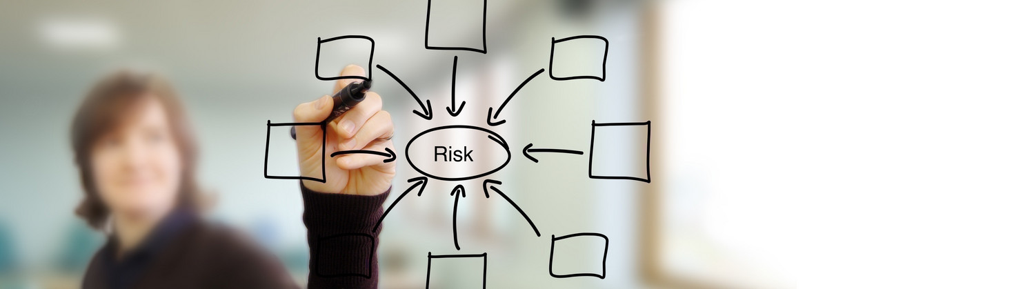 3_Business_Concepts_Every_Cybersecurity_Risk_Analyst_Should_Know.jpg