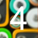 4-Ideas-Energize-Your-Risk-Quantification-ProgramFour.jpg