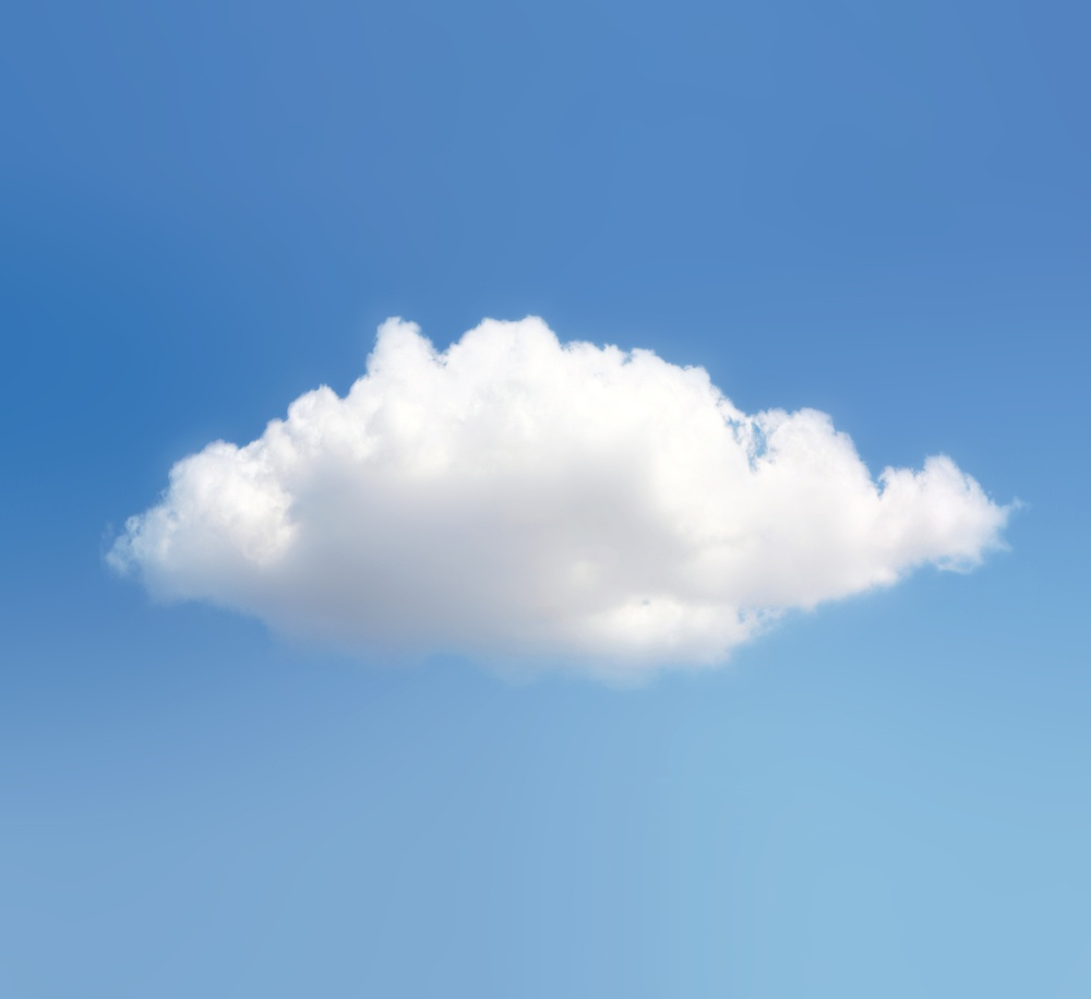 Case-Study-How-Much-Risk-Moving-Office-365-Cloud.jpg