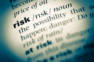 Definitions-Cyber-Risk-Vs-Technology-Risk-What-Difference.jpg