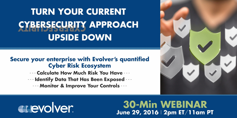 Evolver_and_RiskLens_partner_to_provide_quantified_risk_analysis_.jpg