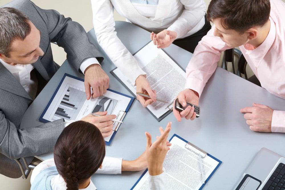 From Qualitative to Quantitative Risk Assessments.jpg