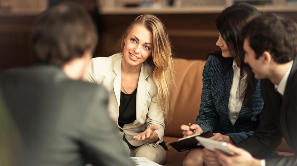 How Do I Sell The Value of RiskLens to My Boss?.jpg