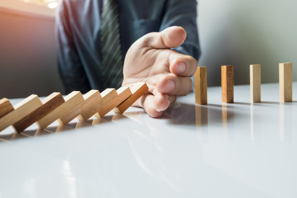 How Risk Quantification Can Help Your Business Continuity Program.jpg