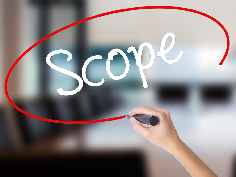 How To Scope A Risk Analysis Using FAIR.jpg