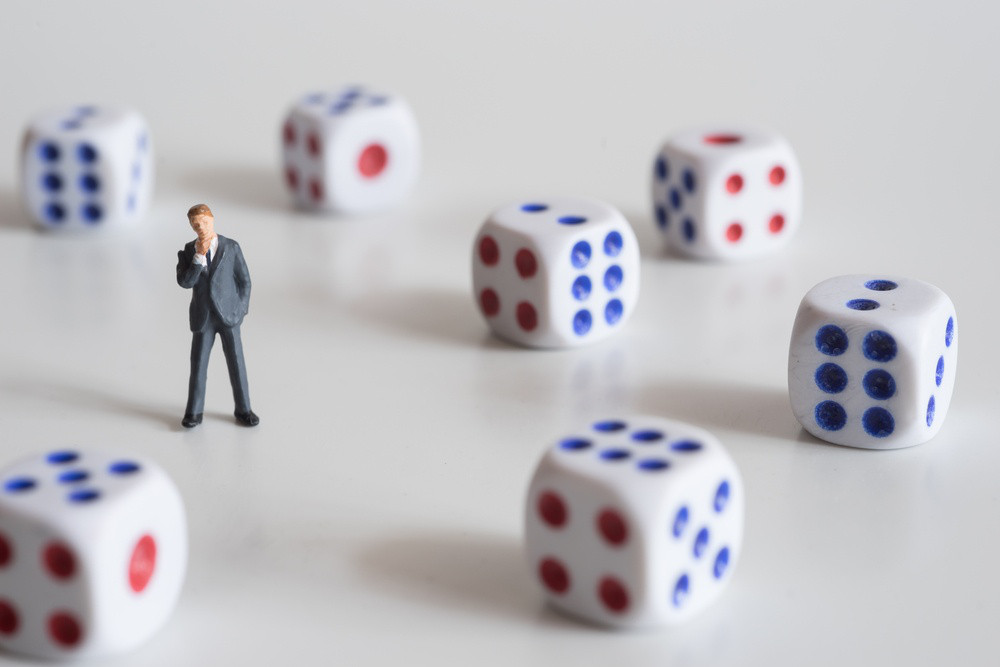 How to Get Better Risk Analysis Results by Focusing on Probability vs Possibility.jpg