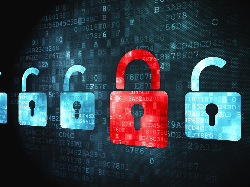 MIT-Sloan-CIO-Symposium-on-Cybersecurity ROi-FAIR-Does-the-Math.jpg