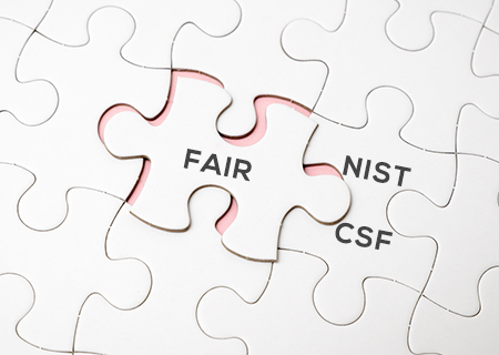 NIST_CSF__FAIR_Summary.png