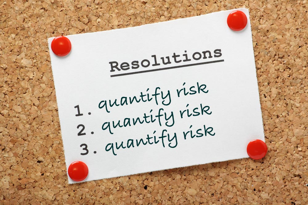 New-Year-New-You-Resolutions-Risk-Professionals copy.jpg