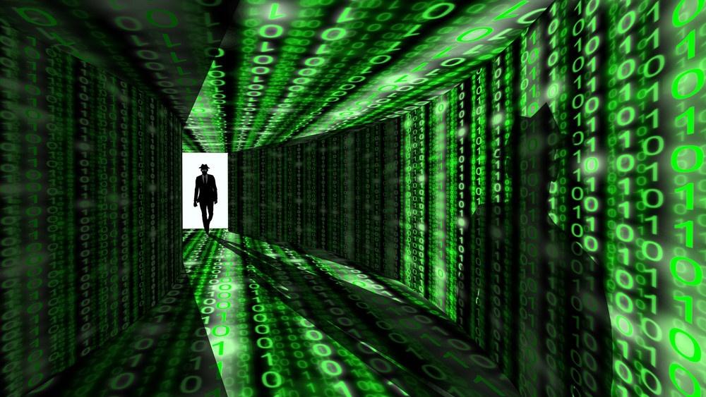 Put-Cyber-Threat-Intelligence-Drivers-Seat-Of-Your-Quantification-Program.jpg