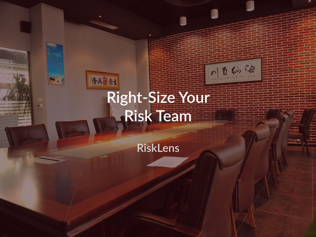 Right_size_your_cyber_risk_team_in_4_steps.jpeg