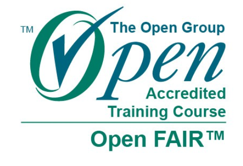 RiskLens_Earns_Training_Accreditation_from_The_Open_Group.png