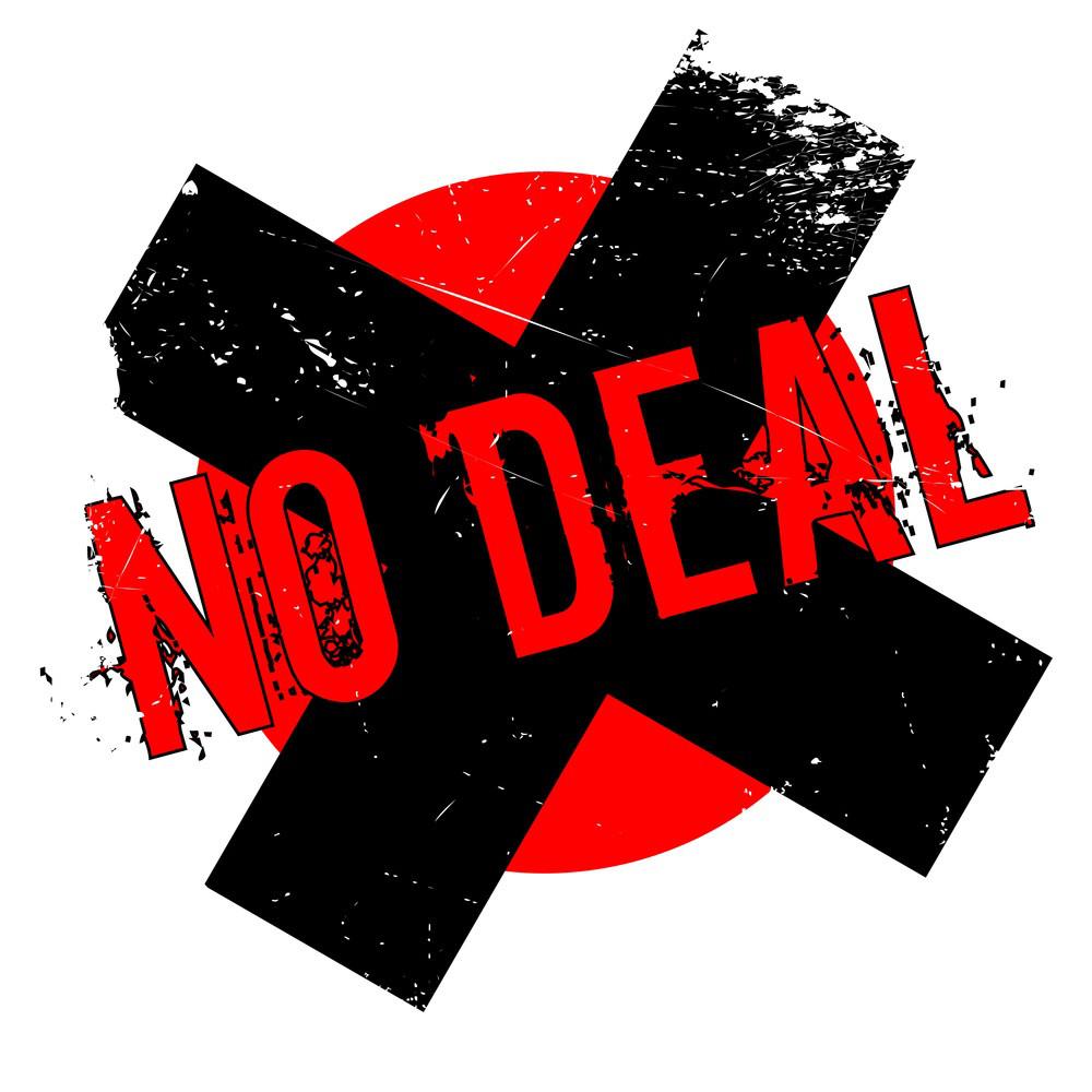 cyber-risk-killing-merger-deals.jpg
