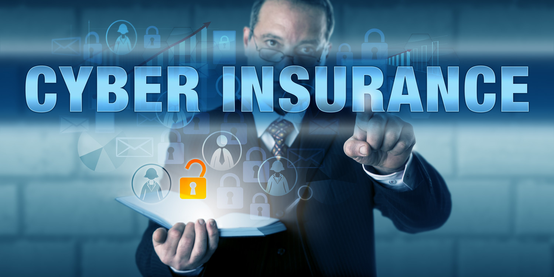 cyber_insurance_agent.jpg