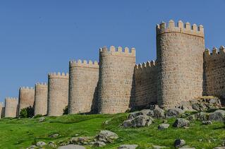 quantified-results-are-defensible-castle.jpg