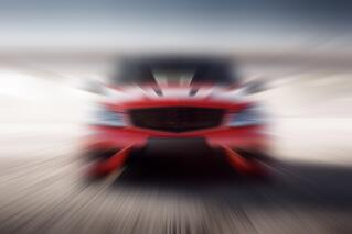 test-drive-get-most-risklens-pilot-red-sportscar.jpg
