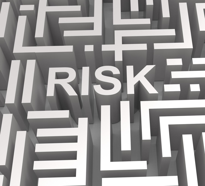 tips-from-an-expert-panel-risk-lens.jpg