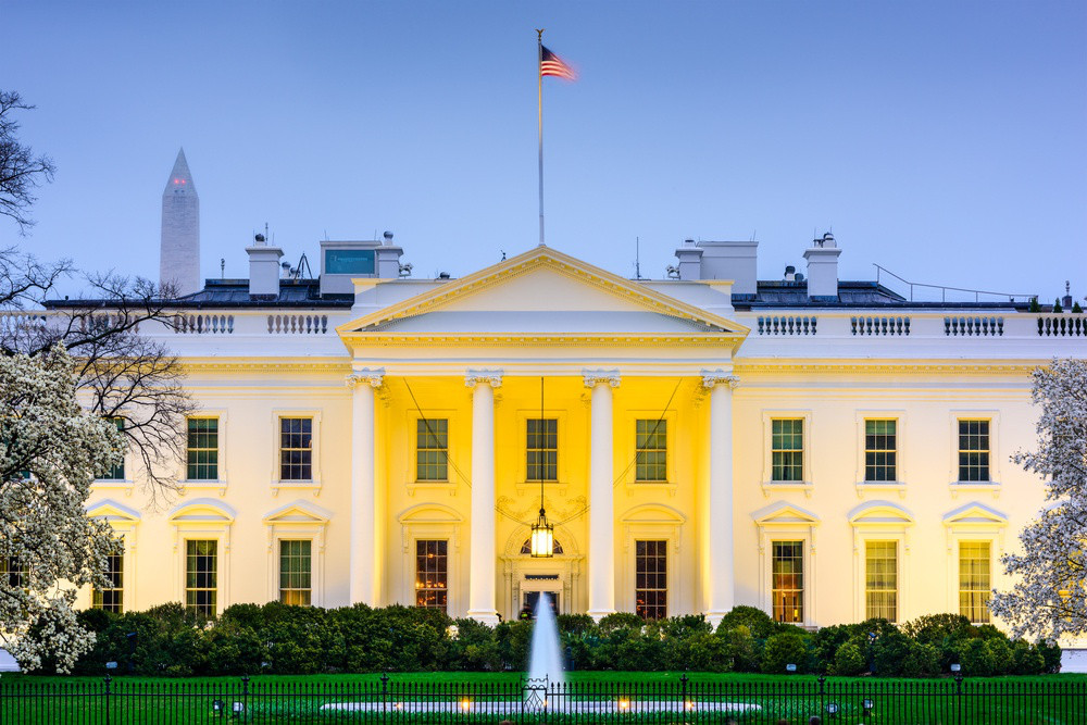 trump-cybersecurity-executive-order-the-white-house.jpg