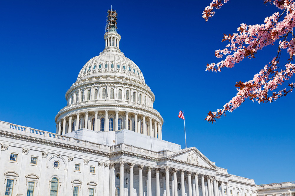 What CISOs Should Know About Cybersecurity Disclosure Act of 2017