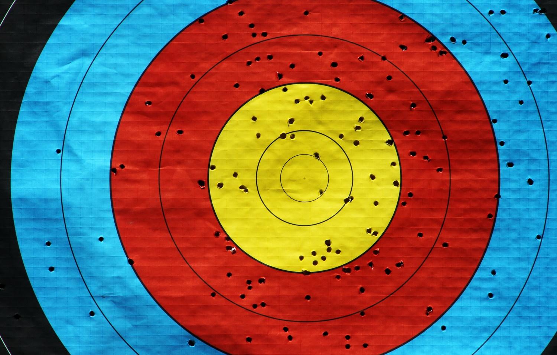 accuracy_vs_precision.jpg