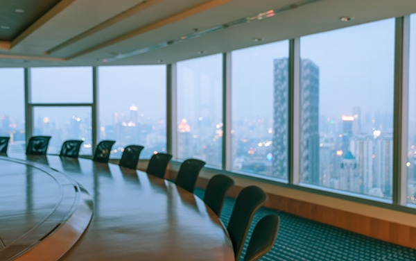 Board Directors Get the Cyber Risk Reporting You Want from RiskLens