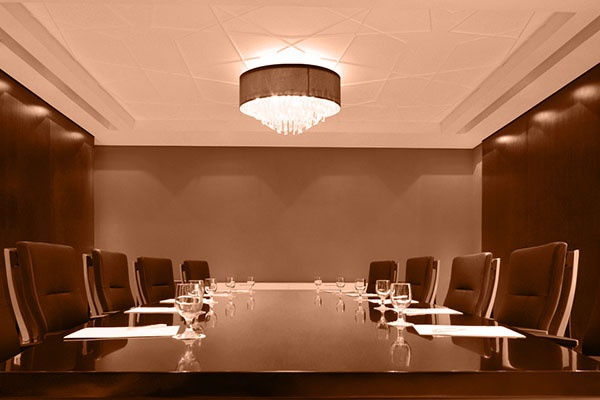 Board-Education-Cybersecurity-The-Board-Room