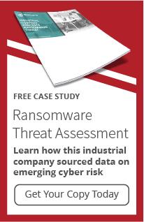 20160630_Risklens_Ransomware_Case_Study_Sidebar.png