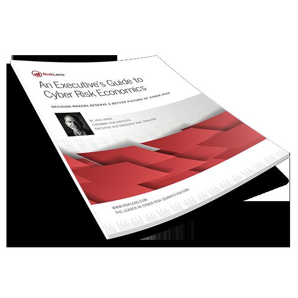 New RiskLens eBook