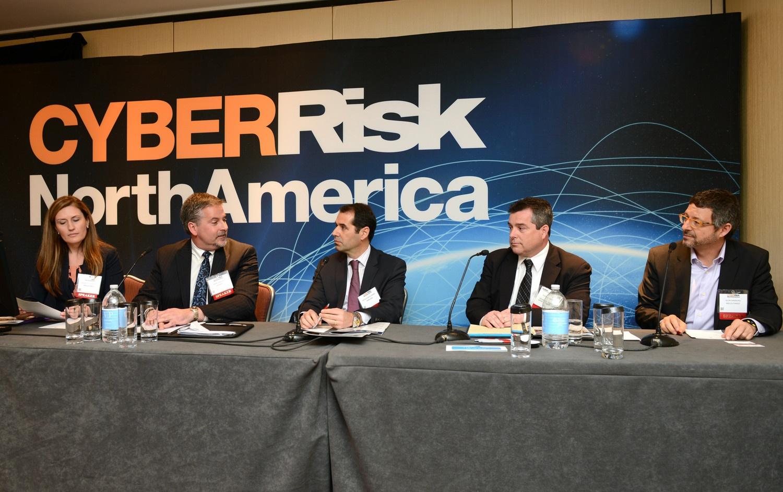 Cyber_Risk_North_America_2016_Panel.jpg